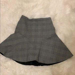 Dresses & Skirts - J. Crew skirt